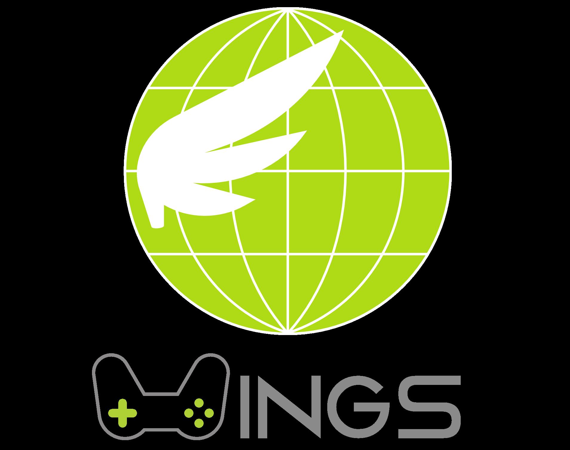Wings Framework